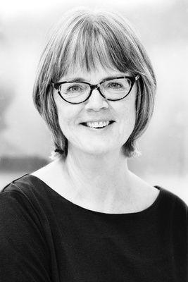 Elsebeth Hjortshøj Rasmussen