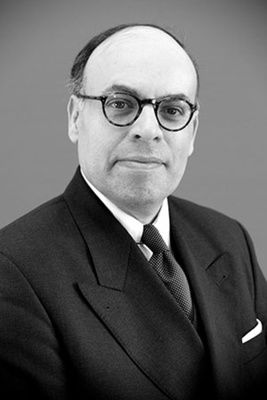 Philippe Reigné