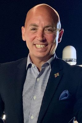 Ignacio Luis Triolo