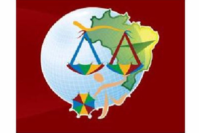XI International Conference on Tax Law of Pernambuco
