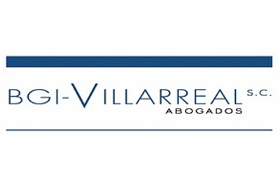 Welcome, Cuevas y Villarreal Abogados